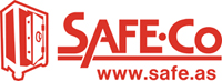 Safe-Co AS